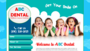 Affordable, Friendly Pediatric Dentist In Kansas City