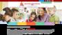 Discovery Montessori USA