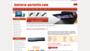Batteria per Asus A32-N61 5200mAh 11.1V