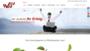 Webdesign Aichach