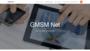 GMSM Net Business Assistance