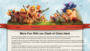 free clash of clans gemhack