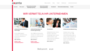 Axanta AG Unternehmensvermittlung