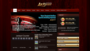 Judi Casino Online Terpercaya Indonesia