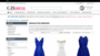 The Newest Cheap Graduation Party Dresses for College: Short, Long, Mermaid, Vintage