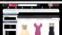 SHOP Cheap Sequin Cocktail Dresses & Remarkable Short Cocktail Dresses