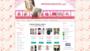 Grosir baju online