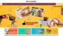 Petluxury - Online Pet Shop in Delhi