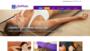 website for anti fatigue mat