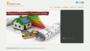 Architetto online