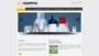 Opakowania farmaceutyczne, HDPE, kosmetyczne, plastikowe, butelki | Maropak  - O firmie