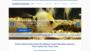 Harveys Aquatics Shop Dudley West Midlands
