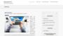 MerauDernYC Solutions