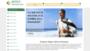 Comprar Viagra online en farmacia, Sildenafil Viagra precio en España