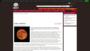Jeden z kraterów na Księżycu nazwany na cześć Michaela Jacksona