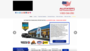 Franchise Opportunities USA