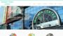 Mustafa Centre Online