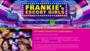 Frankie's Escorts London Girls Agency