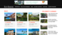 Maui Luxury Real Estate reviewed at Haute Residence