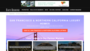website for San Francisco Luxury Homes