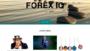 Forex-IQ