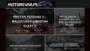 Portal Motoryzacyjny MotorewiInteresujace samochody, technika motoryzacyjna i humor