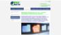 Digitalizacja dokumentów od A do Z