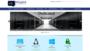Morocco Web Hosting