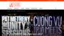 PAT METHENY zapowiada nowe płyty! - FunkyTown Magazyn