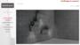 Beton architektoniczny: płyty i meble z betonu, schody zewnętrzne - Bettoni