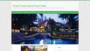 Phuket Travel Guide & Resort Hotels