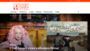 Cyndi Lauper wraca z albumem Detour