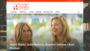 Dzień Matki: Julia Roberts, Jennifer Aniston i Kate Hudson