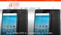 Kruger&Matz LIVE 3+ – smartfon inny niż wszystkie