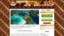 learn indonesian language school in singapore