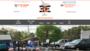 E&E Online Sales
