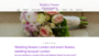 Brigitte Personal Flower Service