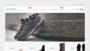 ShoesHangar.com