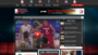 Canadian Basketball League