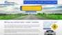 www.carbuying.co.uk