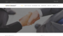 Finansowe produkty online