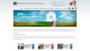 Full Service Temecula & Murrieta Property Management Co.