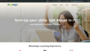 Devops Online training by Mindmajix.com