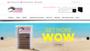 Wimpern Online Shop Wimpernverlangerung