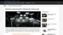 Electric drum kit Buying Guide