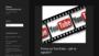 Firma na YouTube – jak to ugryźć? – Wiktor Przedsiebiorczy