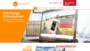 Web Design Jakarta Indonesia