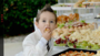 catering e  banqueting Bellinzona