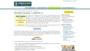 C_HANATEC_10 Certification on SAP HANA Technology Based on SPS10