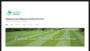 Papalura Lawn Mowing & Garden Services